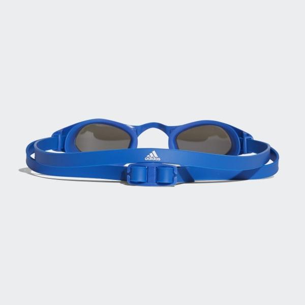 Gafas de natación persistar race mirrored