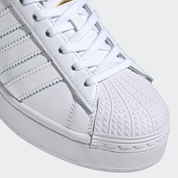 Superstar Bold Women's Shoes