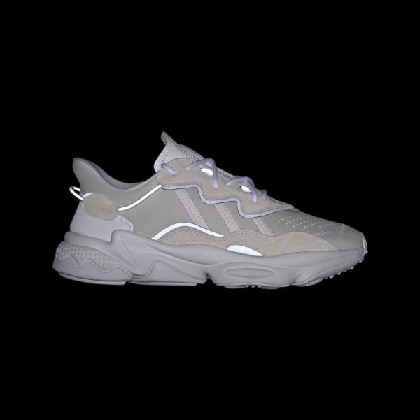 adidas sapatos ozweego