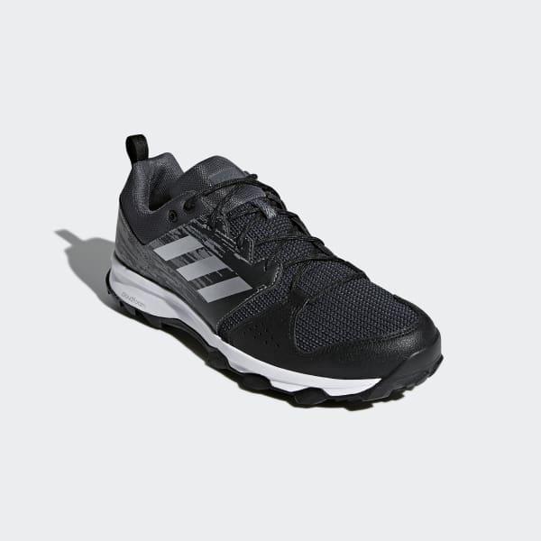 adidas Galaxy Trail Shoes - Black | adidas Malaysia
