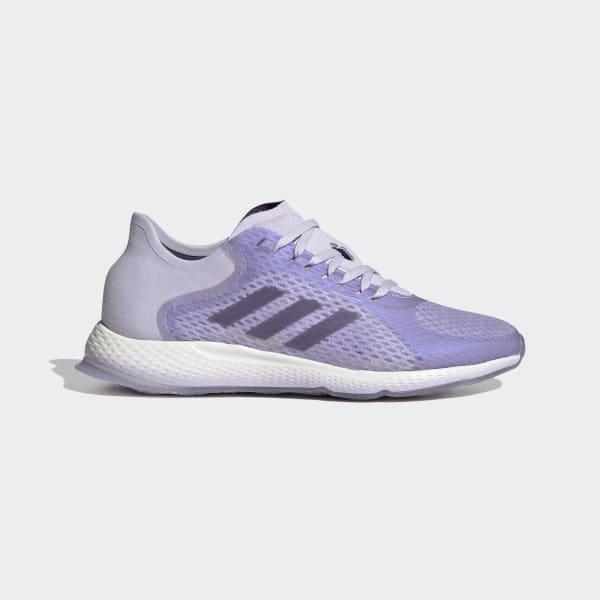 adidas FOCUSBREATHEIN Shoes - Purple