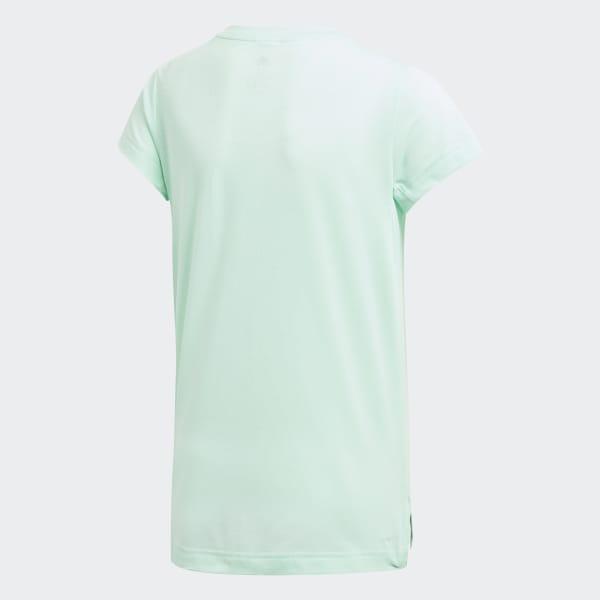Training Graphic Tişört