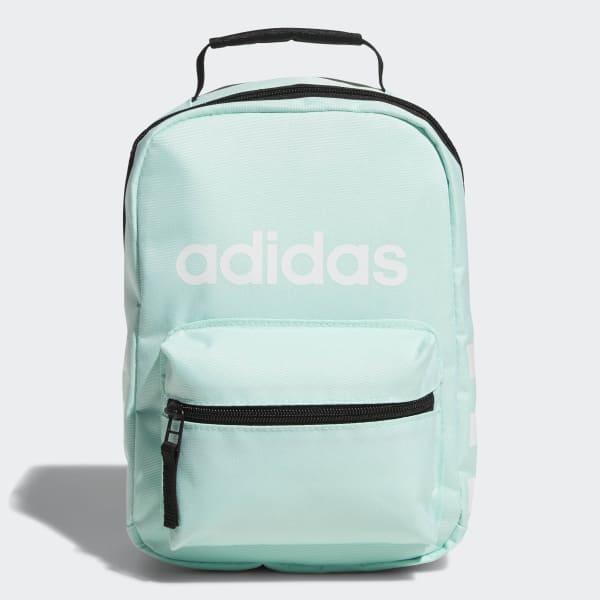 Adidas Lunch Bag - Adidas Best Photos 2019 e019dd3c76