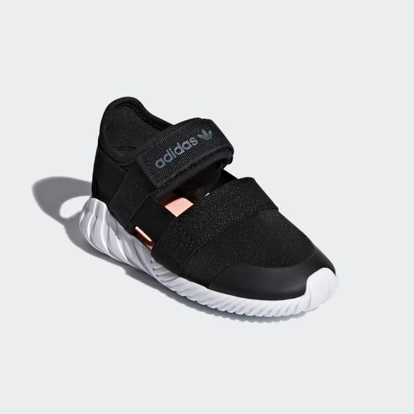 adidas sandal trainers off 53% - www.usushimd.com