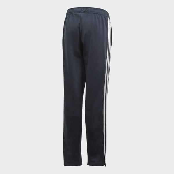 Real Madrid Polyester Pants