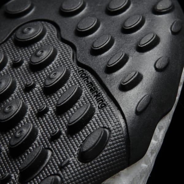 Zapatos de fútbol para césped artificial ACE 16.4 - Blanco adidas ... 89abcca249ae0