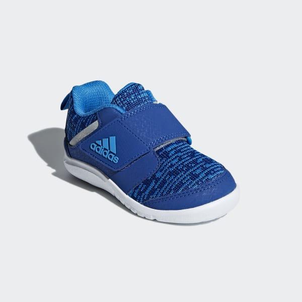 FortaPlay Ayakkabı