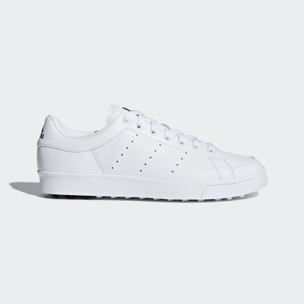 Adicross Classic Shoes by Adidas