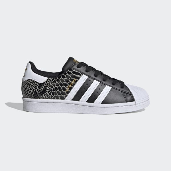 adidas Superstar Shoes Beige | adidas Sweden