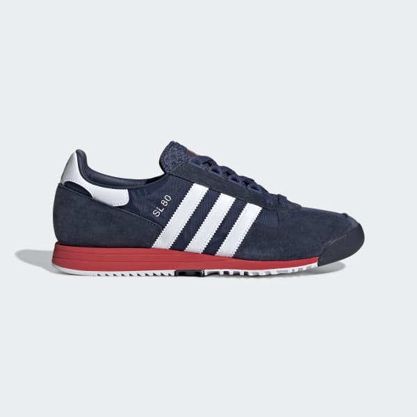 SL 80 Schuh