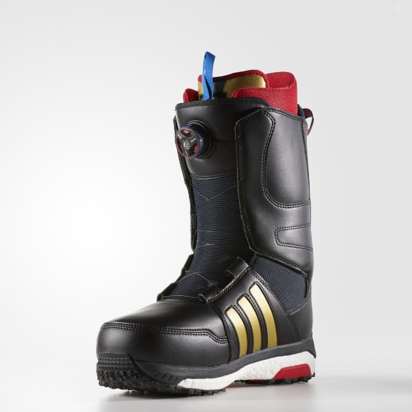 100% authentic 9a3d5 f45ee Acerra ADV Boots