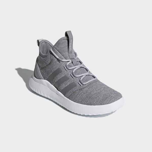 Cloudfoam Ultimate B-Ball Shoes
