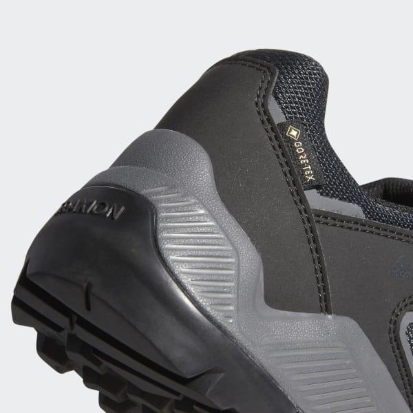 Adidas Terrex Eastrail Goretex Damesko Sko Grå Outlet På