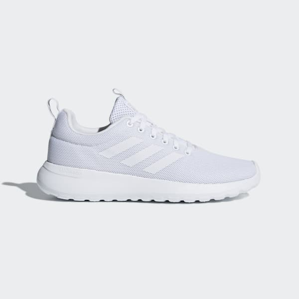 Document role price  adidas Lite Racer CLN Shoes - White | adidas UK