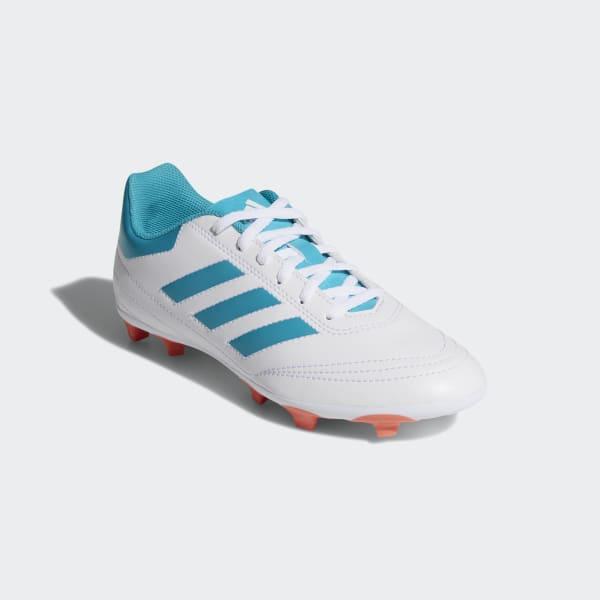 Adidas Women's Goletto VI FG W New in