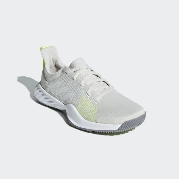 Solar LT Trainers