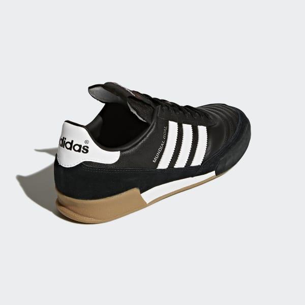 separation shoes 7b955 3a3d2 Mundial Goal - noir adidas   adidas France