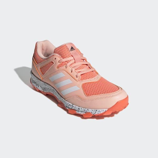 78431d646f9 adidas Fabela Rise sko - Pink   adidas Denmark