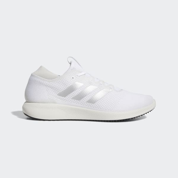 Scarpe Edge Flex Bianco adidas   adidas Italia