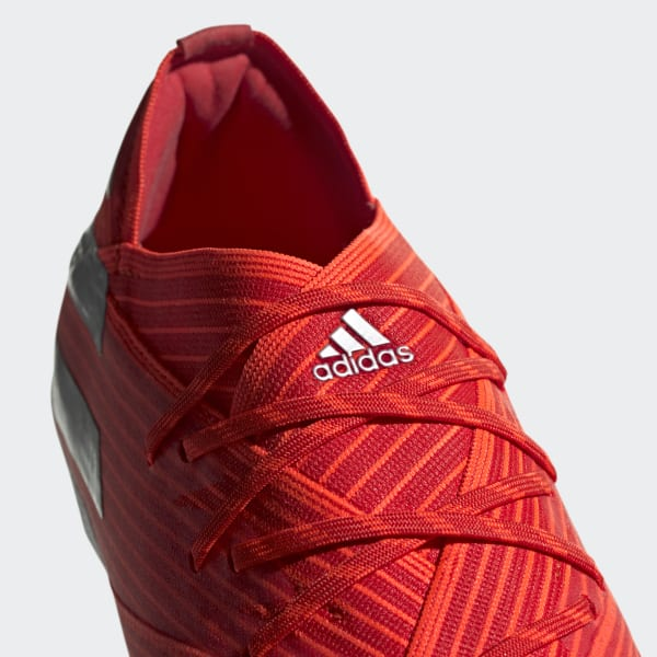 adidas Nemeziz 19.1 Artificial Ground Chaussure de Football Homme