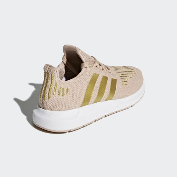 4ac9191b453 ... denmark adidas swift run sko pink adidas denmark 54e6d 32d00