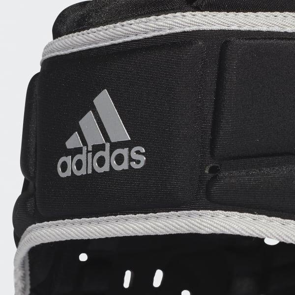 online store b5e4d 8de16 adidas Rugby hjelm - Svart  adidas Norway