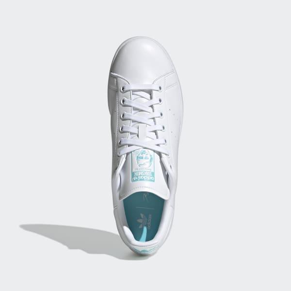 Stan Smith KYNE Shoes