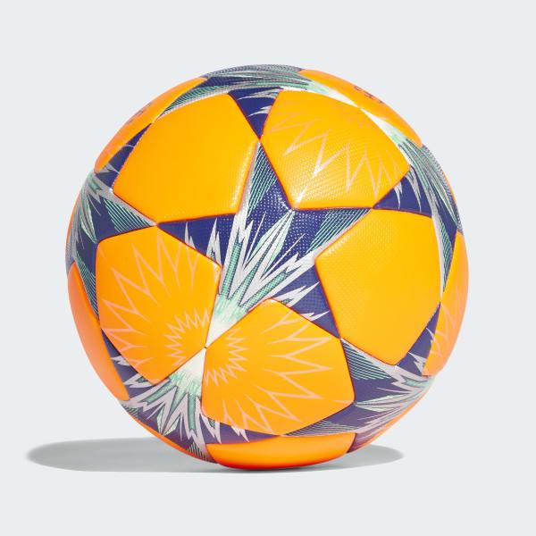 Mini balón Finale 17 Manchester United