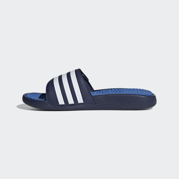 new arrival b693e 5d4ee adidas supercloud it26