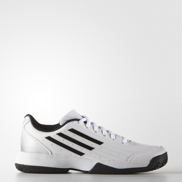 huge discount a923b 89c51 adidas Tenis Sonic Attack - Blanco   adidas Mexico