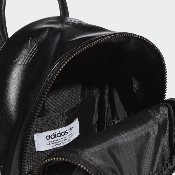 adidas Adidas rucksack BACKPACK CLASSIC X MINI ADICOLOR backpack classical music mini color day pack Adidas originals adidas Originals [NEK93BK6951