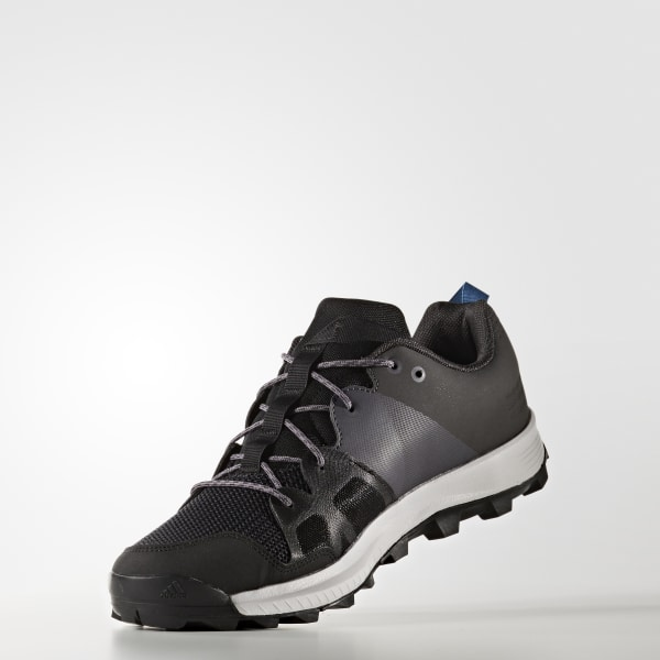 Tenis Kanadia 8 Trail