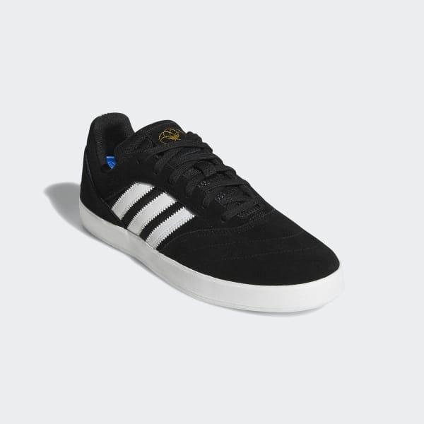 Sapatos Suciu ADV II