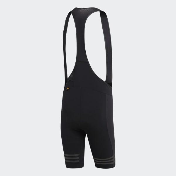 adidas adistar bib shorts review