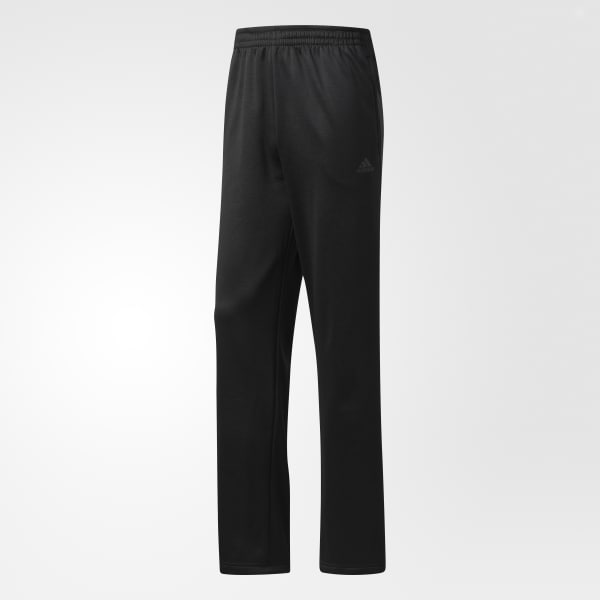 Adidas Team Issue Big And Tall Pants