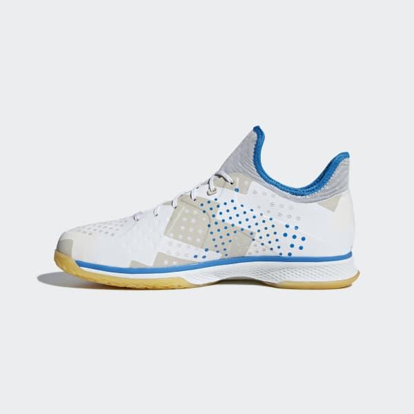 separation shoes a4f9e 8d5d0 Adidas Counterblast Bounce, Zapatillas de Balonmano para Hombre CM7735