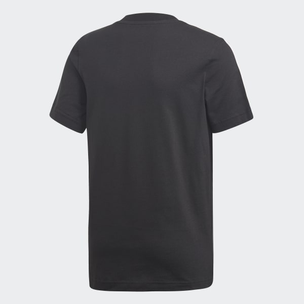 T-shirt Essentials 3-Stripes