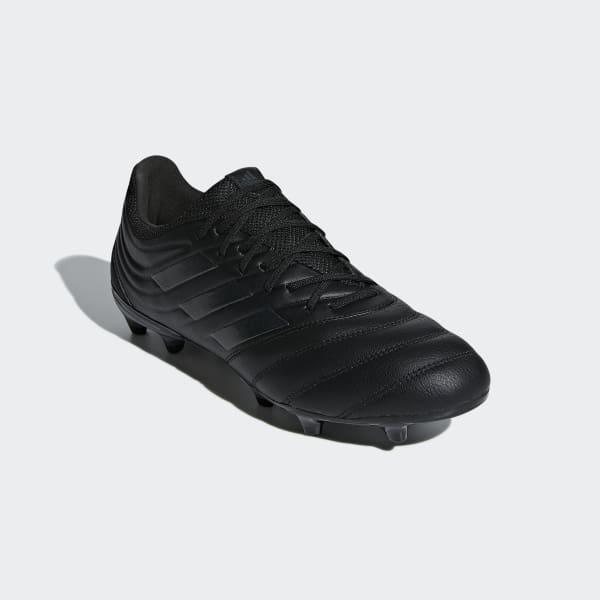 Chaussure Copa 19.3 Terrain souple