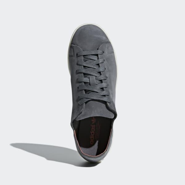 quality design bedac 72edf adidas Stan Smith Nuud Shoes - Grey   adidas Belgium