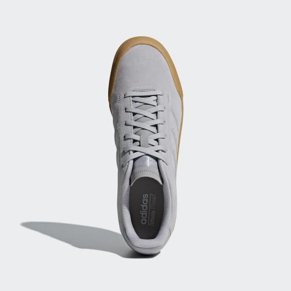 adidas ortholite float skateboard Shop