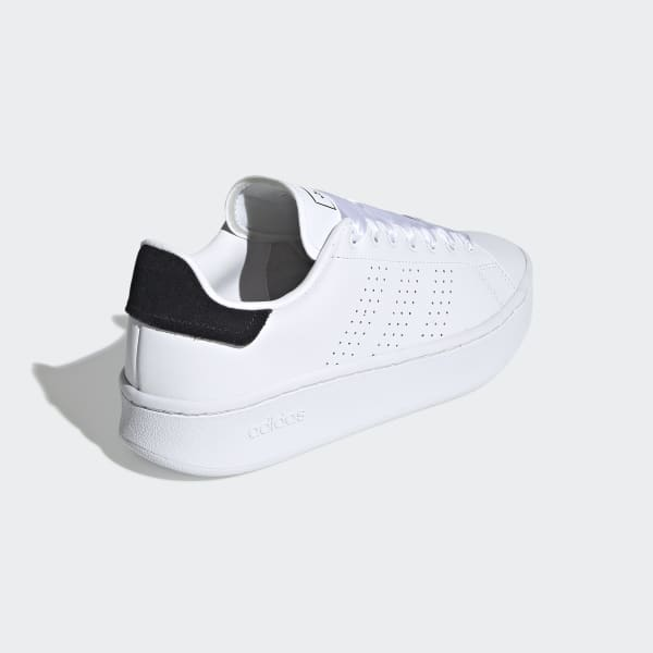 Style complet femme adidas Chaussure Advantage Bold