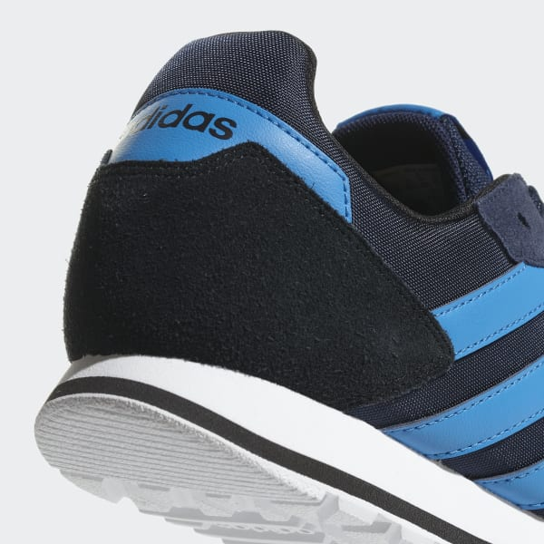 Zapatillas adidas 8K Retro para hombre | Privee Sport