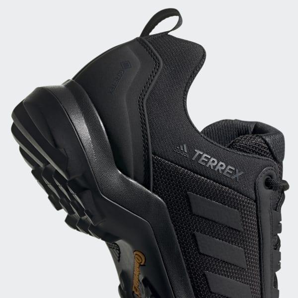 zapatillas adidas gore-tex hombres
