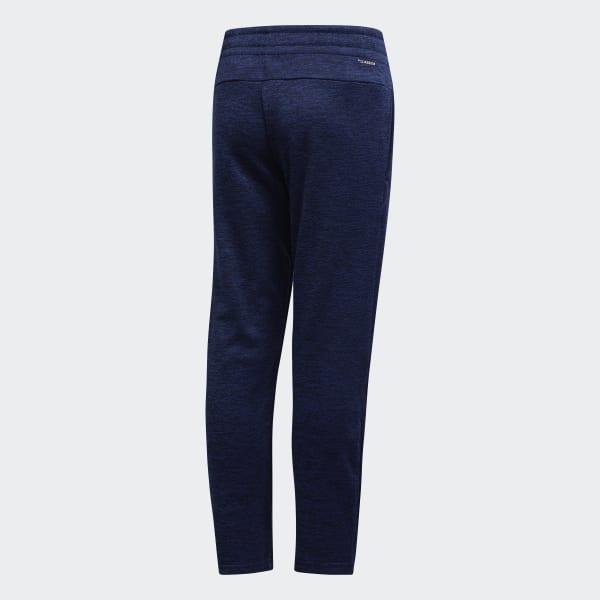 Pantalon Team Issue