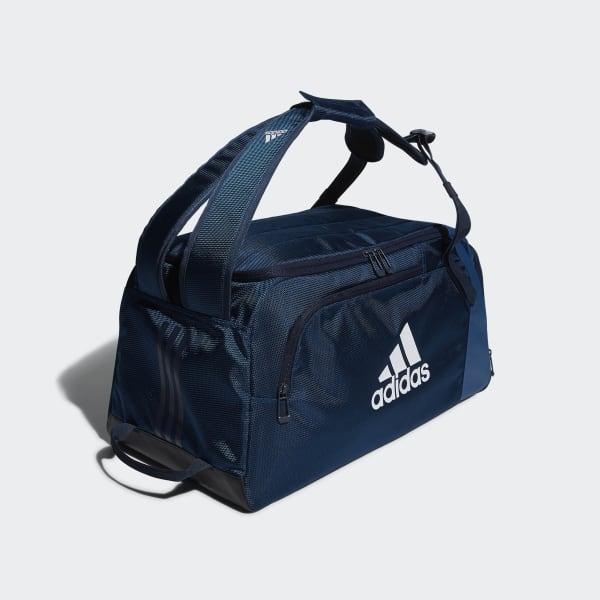 Спортивная сумка Endurance Packing System