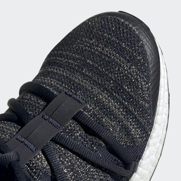 5070dda894e adidas ULTRABOOST X Mid Shoes - Blue