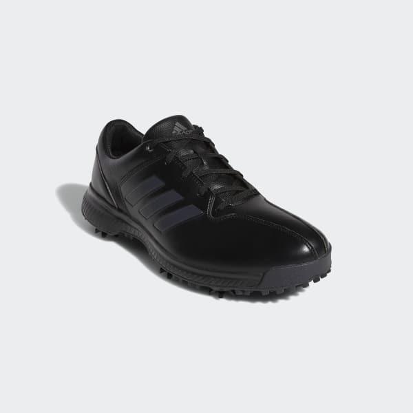 CP Traxion Schuh