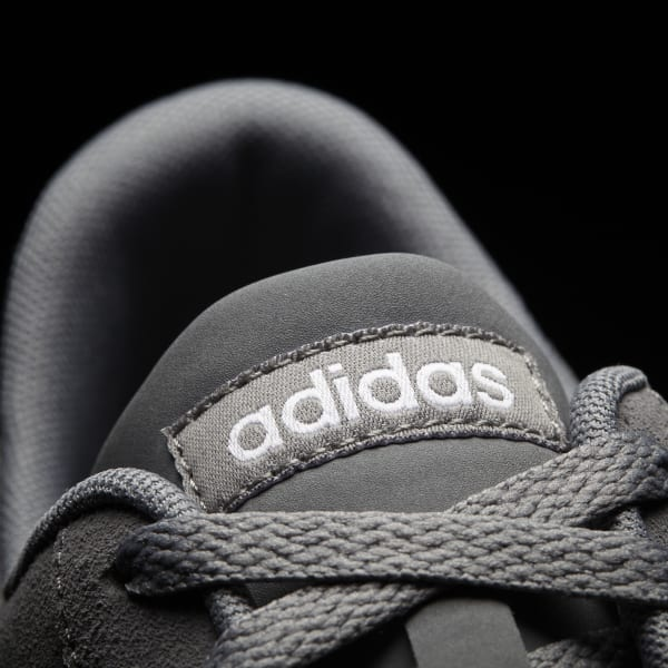 hot sale online 4d996 d1328 adidas Daily Shoes - Grey  adidas US
