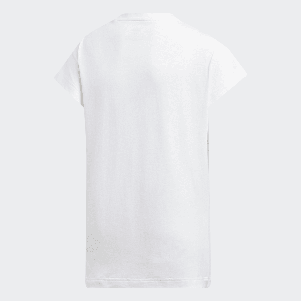 T-shirt Essentials Loose