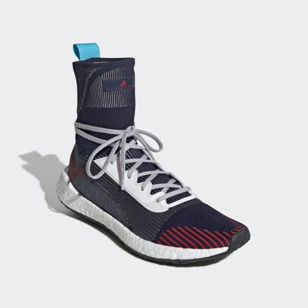 Ultraboost HD Shoes
